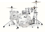 Pearl Crystal Beat CRB503P/C Shell Pack