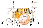Pearl Crystal Beat CRB524P/C Shell Pack